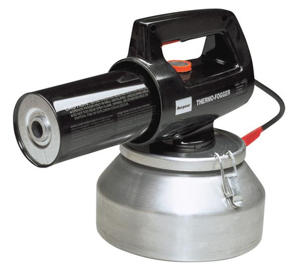 komatsu 50 50 prediluted genuine antifreeze coolant msds