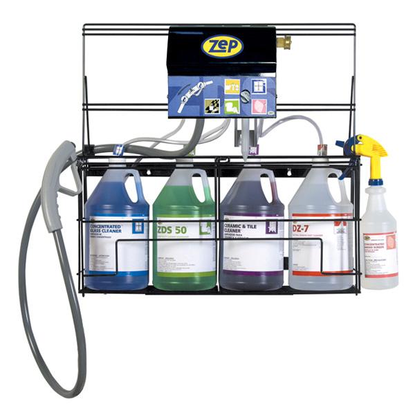 Zep Parts Washer Detergent