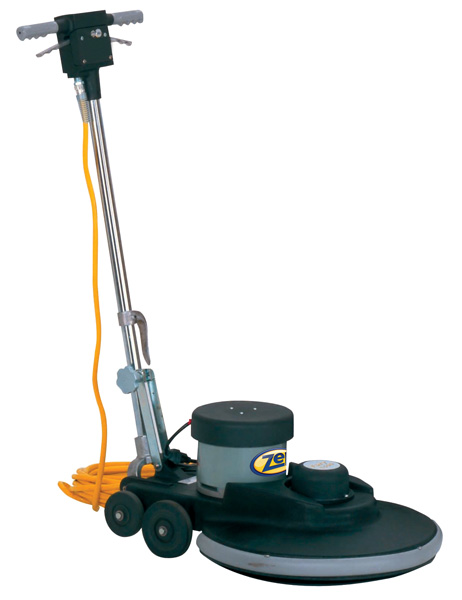 24 oz Granite and Stone Sealer - The Home Depot